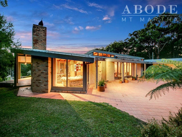 152 Point Leo Road, Red Hill South, Vic 3937