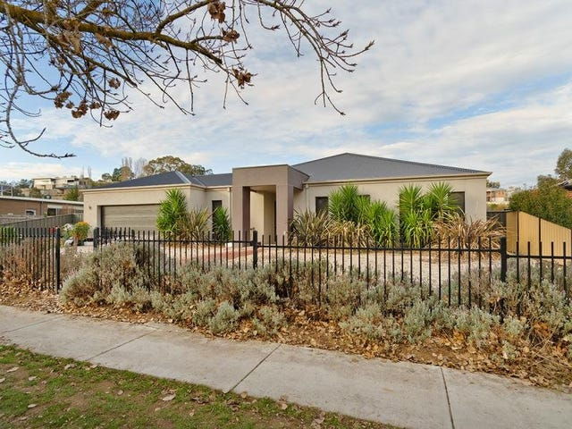 19 Main Road, Campbells Creek, Vic 3451