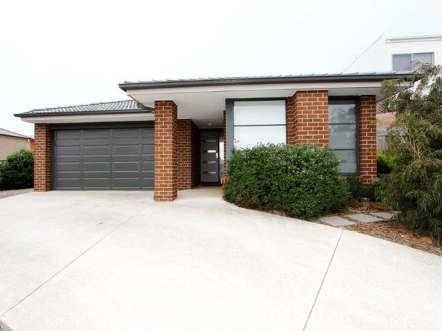 102 Province Bvld, Highton, Vic 3216
