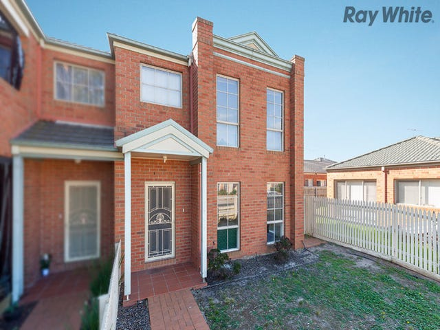 11 Cardinia, Taylors Hill, Vic 3037