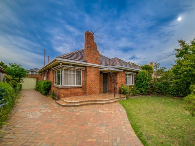 56 Fromer Street, Bentleigh, Vic 3204