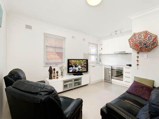 8/26 Bando Road, Cronulla, NSW 2230