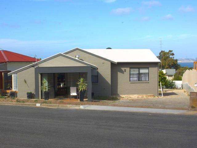 12 Frobisher Street, Port Lincoln, SA 5606