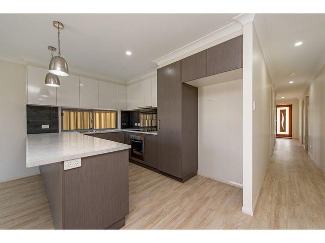 38 Isaac Street, North Toowoomba, Qld 4350