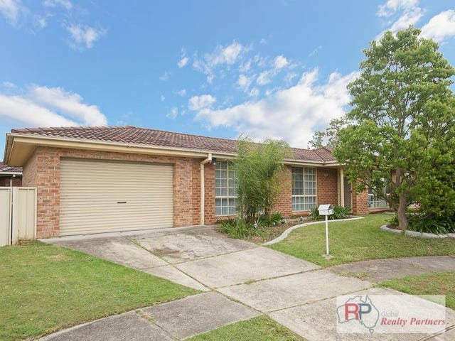 1/3 Eurabbie Ave, Warabrook, NSW 2304