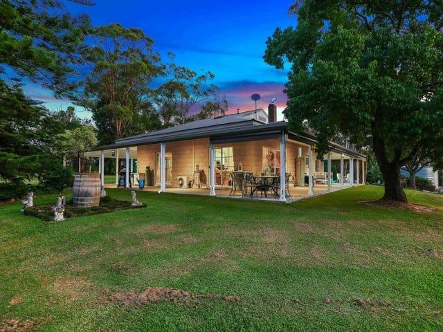 7 Peebles Road, Arcadia, NSW 2159