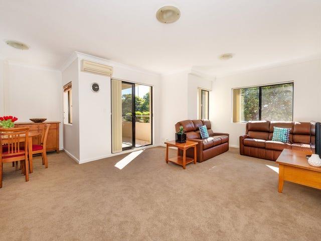 7/47-49 Oaks Avenue, Dee Why, NSW 2099