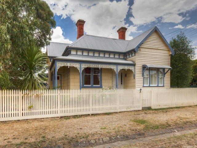 12 Oliver Street, Ballarat, Vic 3350