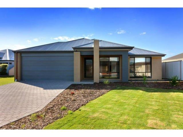 17 Orion Lane, Australind, WA 6233