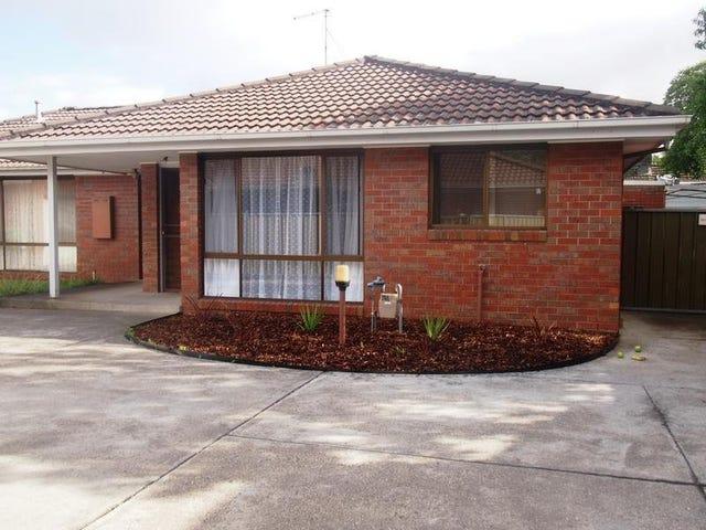 4/1016 South Street, Ballarat, Vic 3350