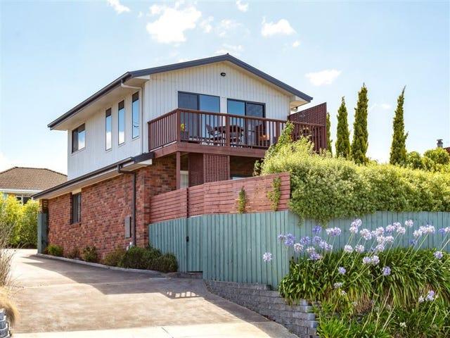 2/211 Roslyn Avenue, Blackmans Bay, Tas 7052