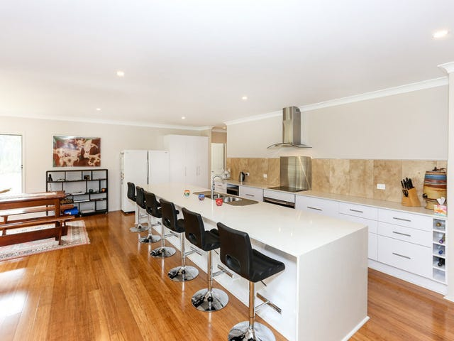 9 Oakendale Road, Glen Oak, NSW 2320