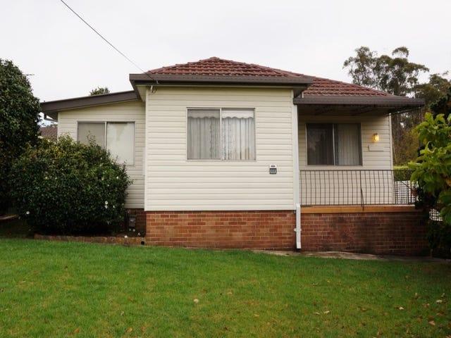 68 Orient Street, Mittagong, NSW 2575