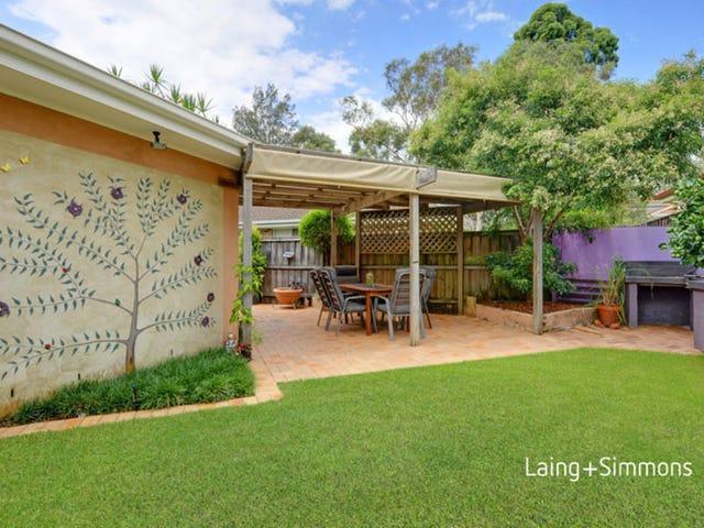 28 Berowra Road, Mount Colah, NSW 2079