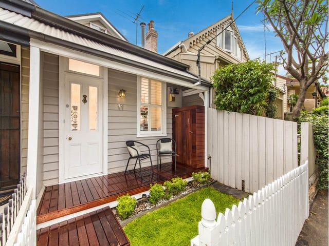 11 Roseberry Street, Balmain, NSW 2041