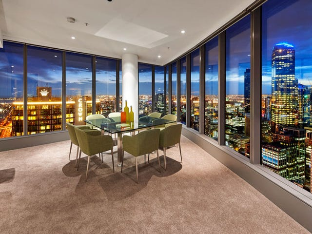 4507/1 Queensbridge Square, Melbourne, Vic 3000