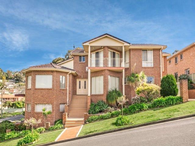 104 Waples Road, Cordeaux Heights, NSW 2526