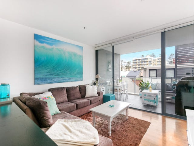 14/53-57 Pittwater Road, Manly, NSW 2095
