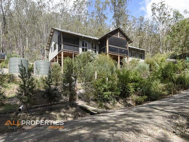 430 Cedar Creek Road, Cedar Creek, Qld 4207