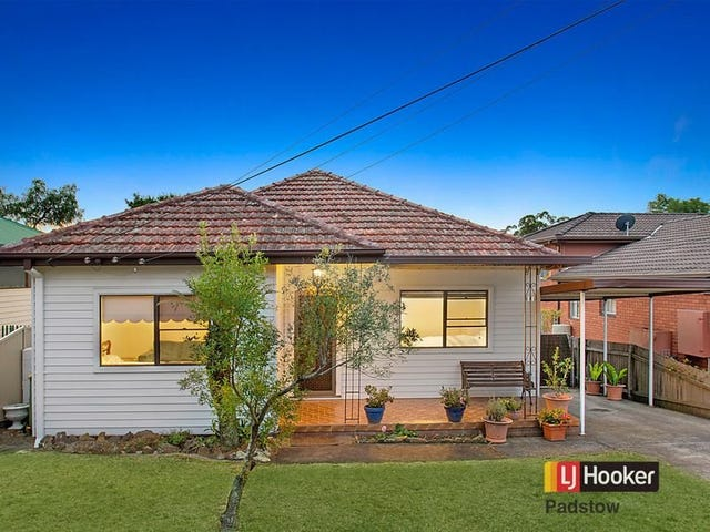 26 Richmond Avenue, Padstow Heights, NSW 2211