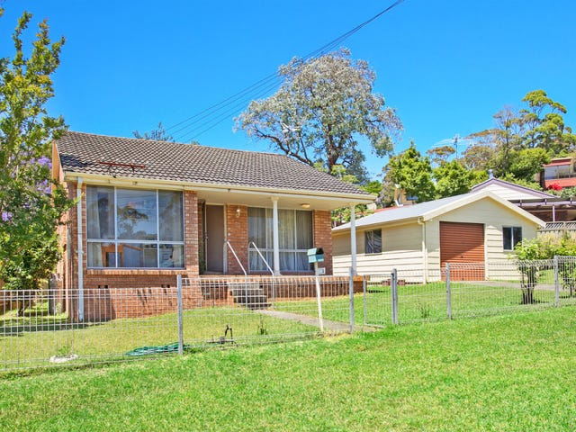 13 The Ridge, Helensburgh, NSW 2508