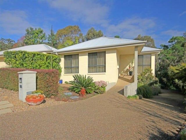 8 Fairway View, Catalina, NSW 2536