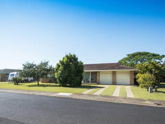 2 Acacia Street, Junction Hill, NSW 2460