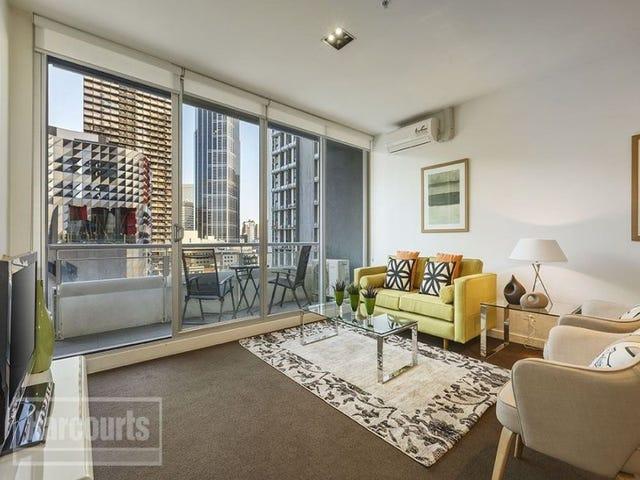 807/8 Franklin Street, Melbourne, Vic 3000