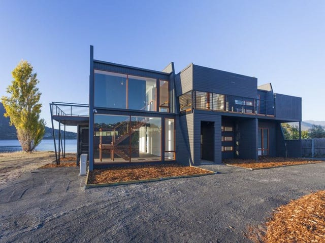 22 Churinga Waters Drive, Old Beach, Tas 7017