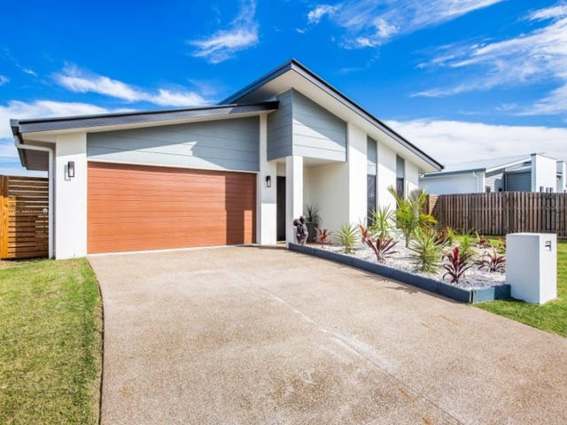 54 Royal Dr, Kawungan, Qld 4655