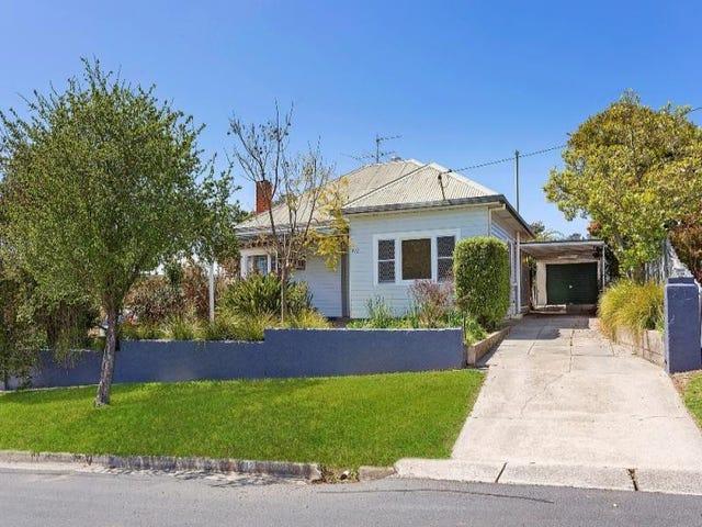 412  Schubach Street, Albury, NSW 2640