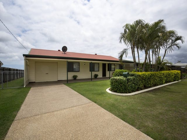 3 Russell Street, Bundaberg North, Qld 4670
