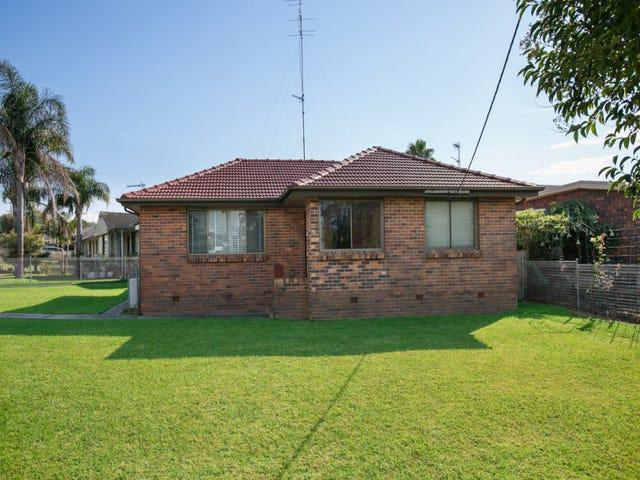 51 Garrard Avenue, Mount Warrigal, NSW 2528