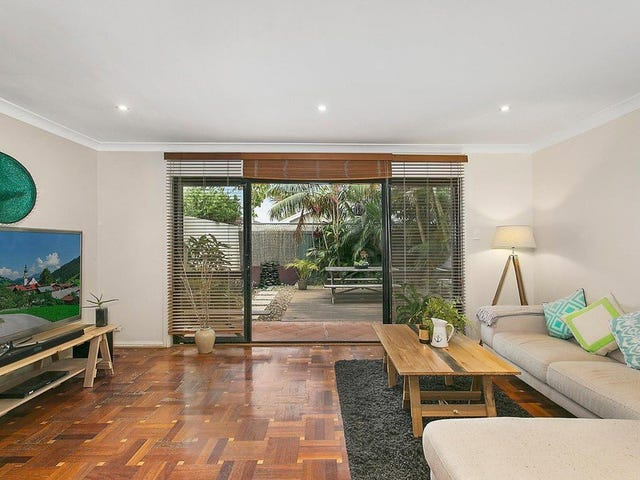 19A Windsor Road, Cronulla, NSW 2230