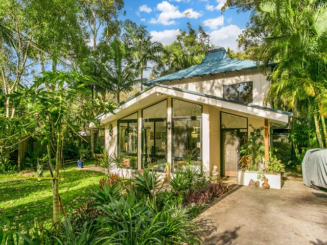 243 Broken Head Road, Suffolk Park, NSW 2481