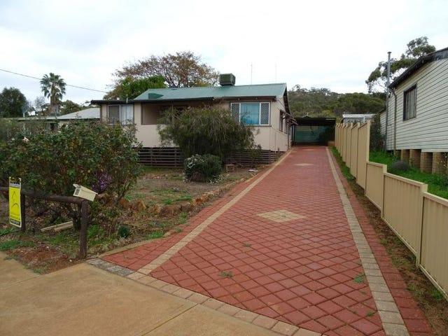 11 Stirling Terrace, Toodyay, WA 6566