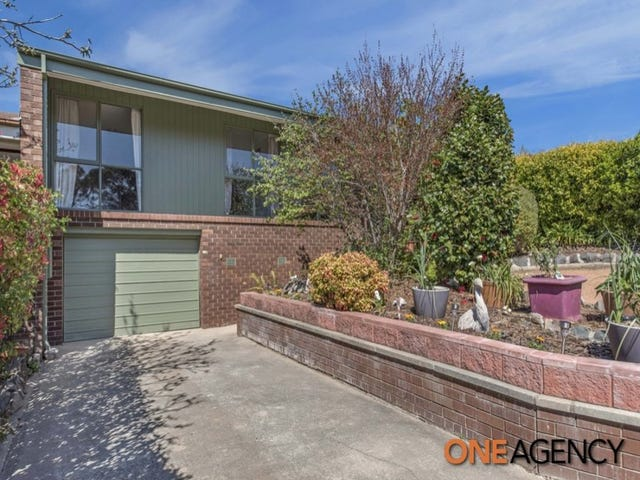 17 Rymill Place, Mawson, ACT 2607