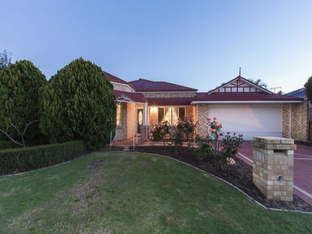 5 Engadine Way, Duncraig, WA 6023