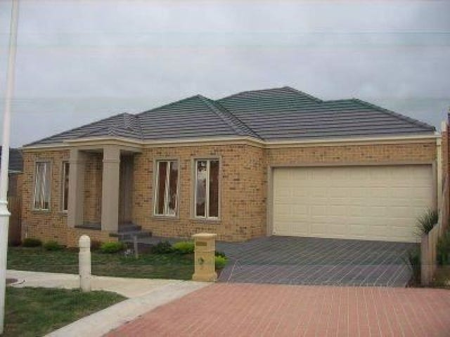 3 Sasha Place, South Morang, Vic 3752