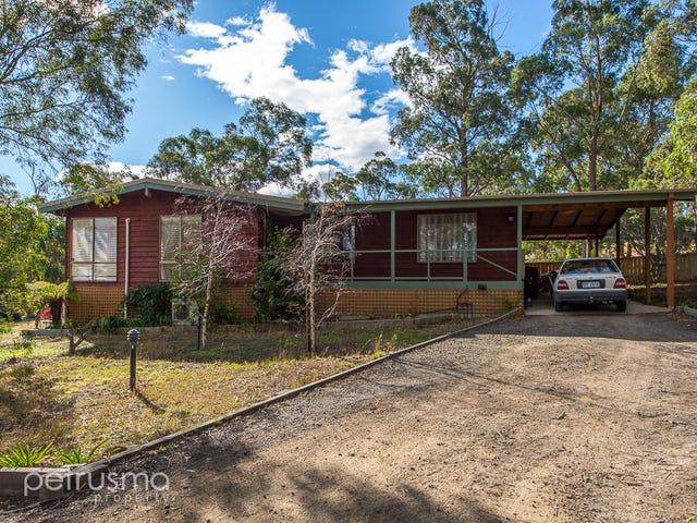 30 Golden Grove Drive, Blackmans Bay, Tas 7052