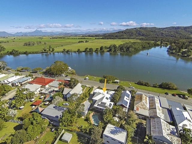 118-120 Riverside Drive, Tumbulgum, NSW 2490