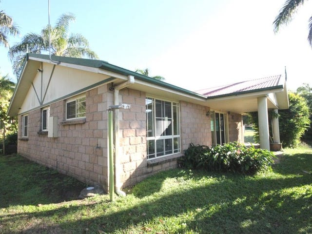 1 Megan Place, Yeppoon, Qld 4703