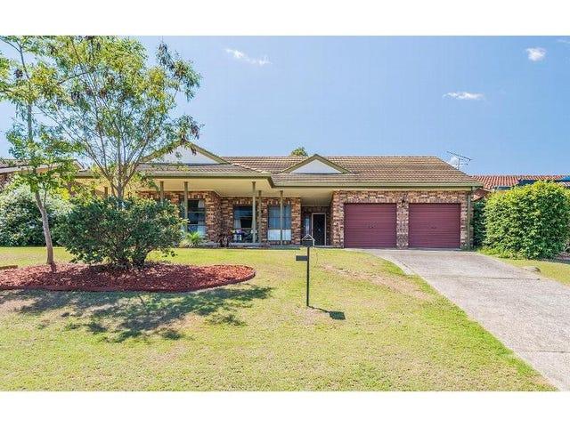 50 Moorhead Drive, South Grafton, NSW 2460