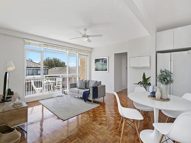 34/20 Edward Street, Bondi Beach, NSW 2026