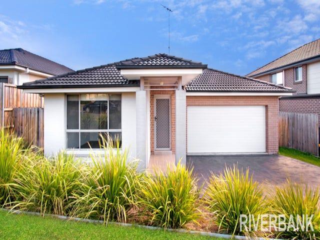 18 Rosecrea Crescent, Glenmore Park, NSW 2745