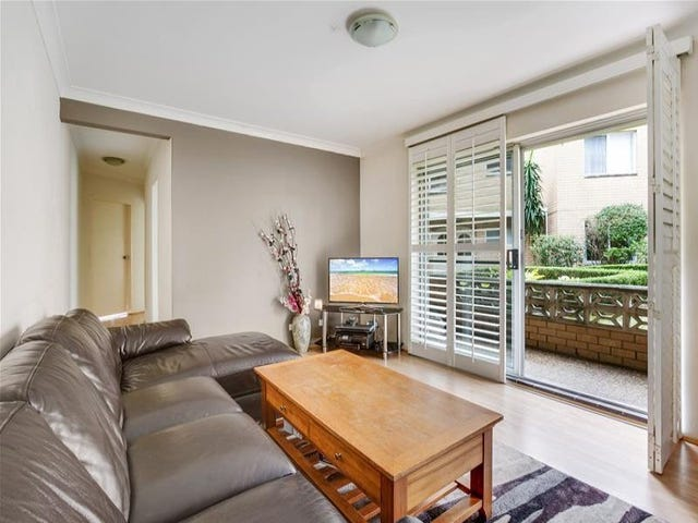 3/8 Westminster Avenue, Dee Why, NSW 2099