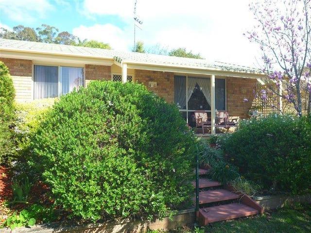 9 Yarrabee Drive, Catalina, NSW 2536