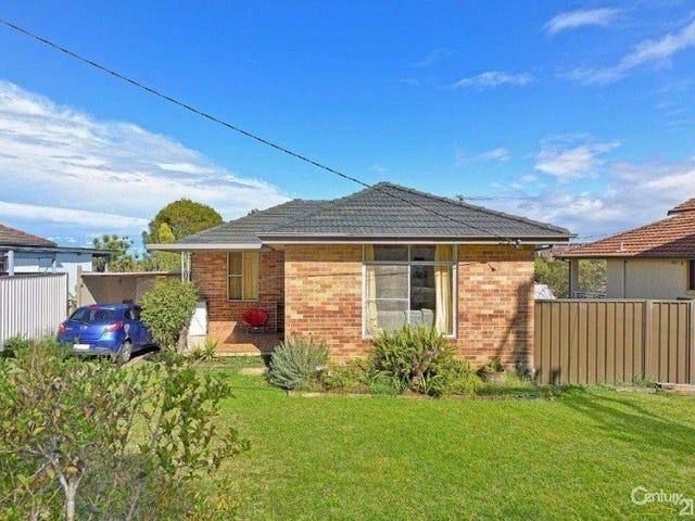 9 OSBORNE AVE, Dundas Valley, NSW 2117