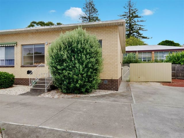 3/2-4 Murphy Avenue, Herne Hill, Vic 3218