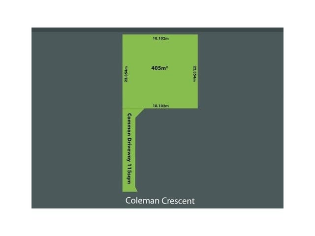 45A Coleman Crescent, Melville, WA 6156